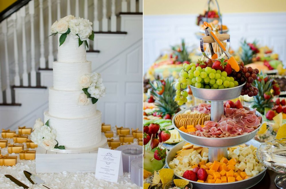 Grandale-Manor-Nashville-Spanish-Latin-Wedding-Photographer+16