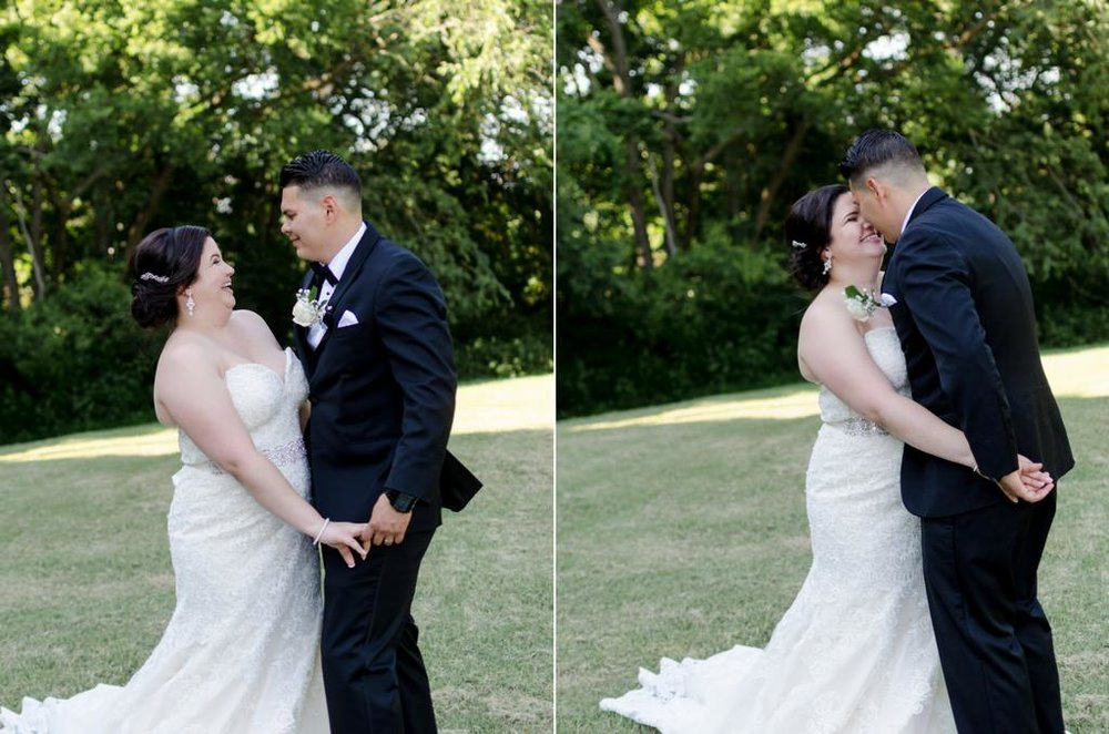Grandale-Manor-Nashville-Spanish-Latin-Wedding-Photographer+18
