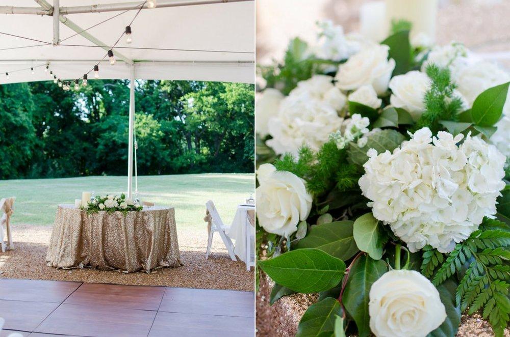 Grandale-Manor-Nashville-Spanish-Latin-Wedding-Photographer+17
