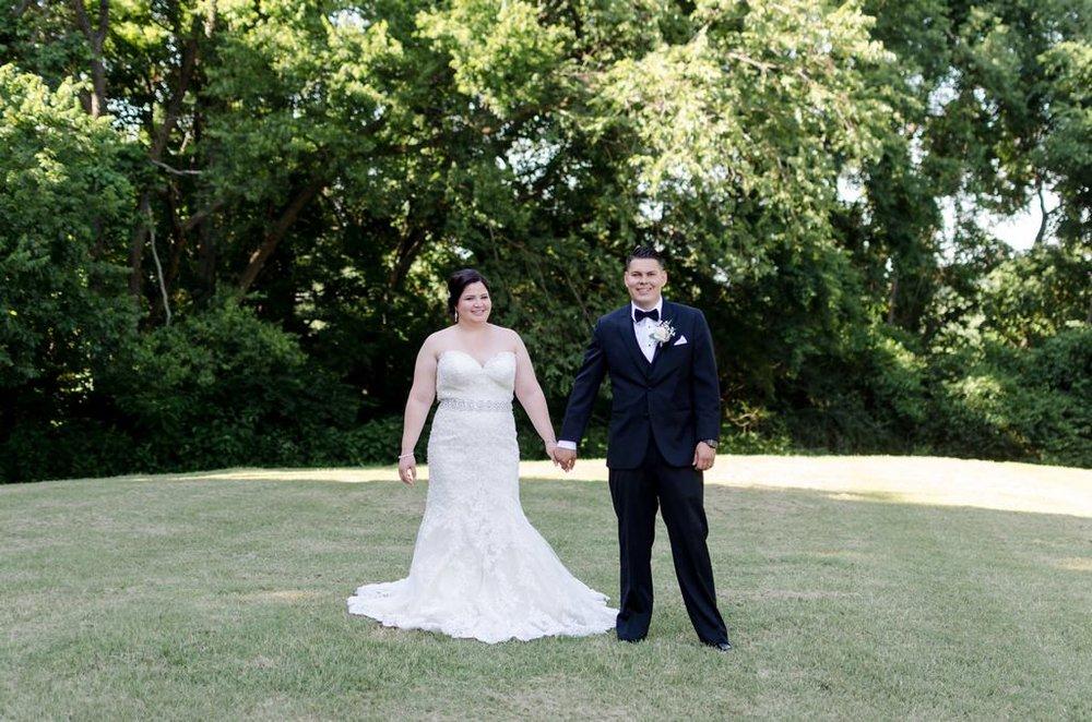 Grandale-Manor-Nashville-Spanish-Latin-Wedding-Photographer+19