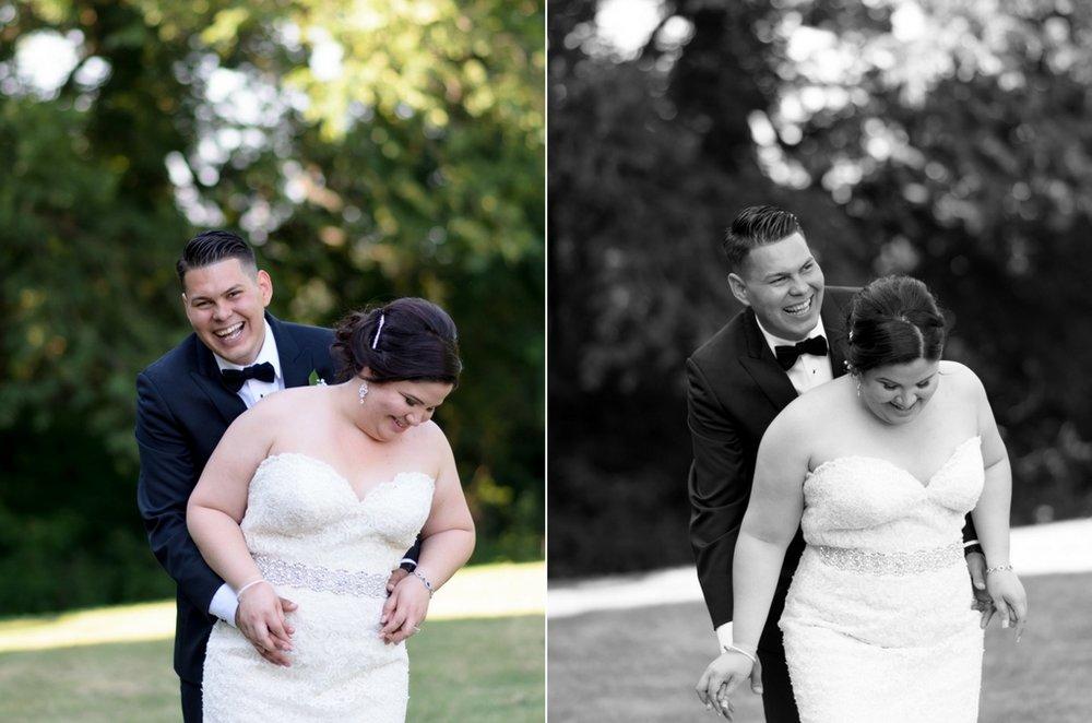 Grandale-Manor-Nashville-Spanish-Latin-Wedding-Photographer+20