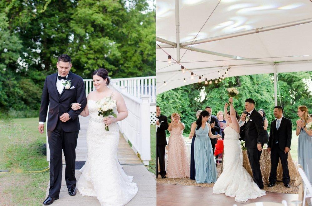 Grandale-Manor-Nashville-Spanish-Latin-Wedding-Photographer+21
