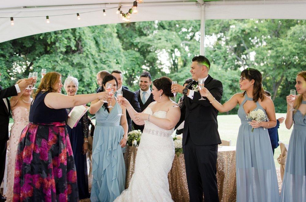 Grandale-Manor-Nashville-Spanish-Latin-Wedding-Photographer+22