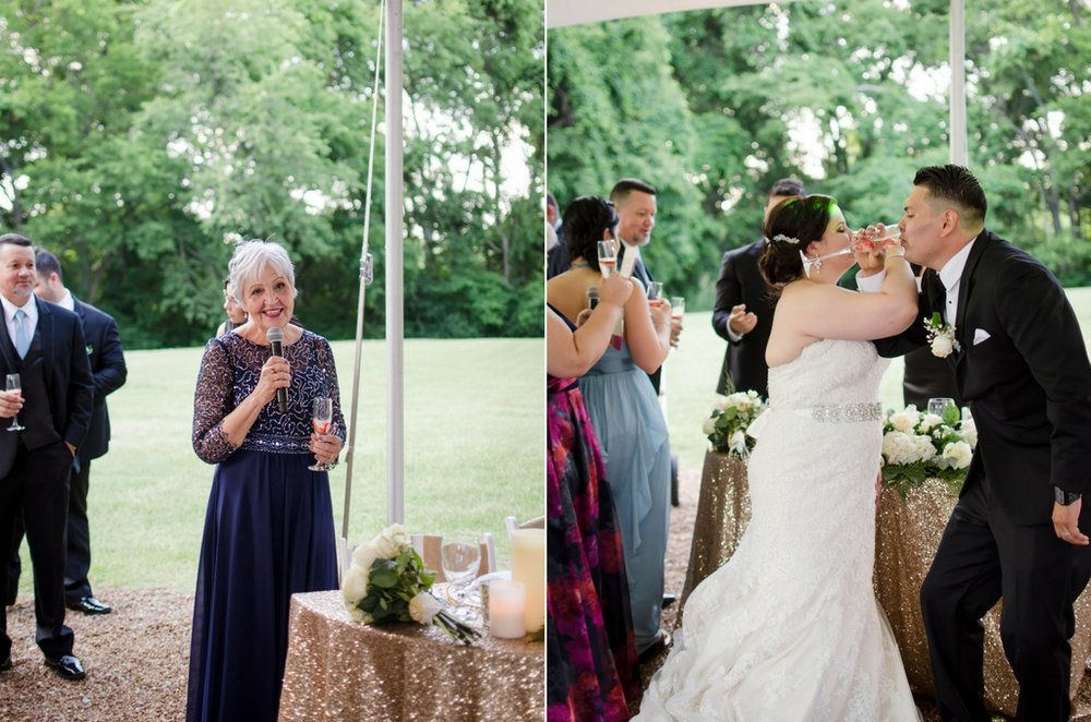 Grandale-Manor-Nashville-Spanish-Latin-Wedding-Photographer+23