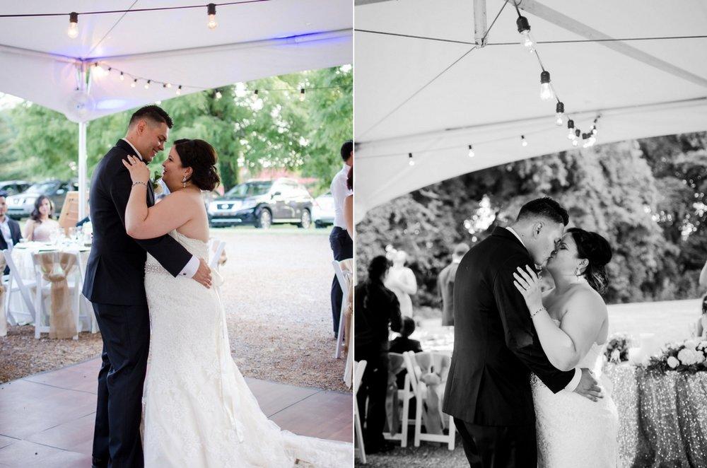 Grandale-Manor-Nashville-Spanish-Latin-Wedding-Photographer+24