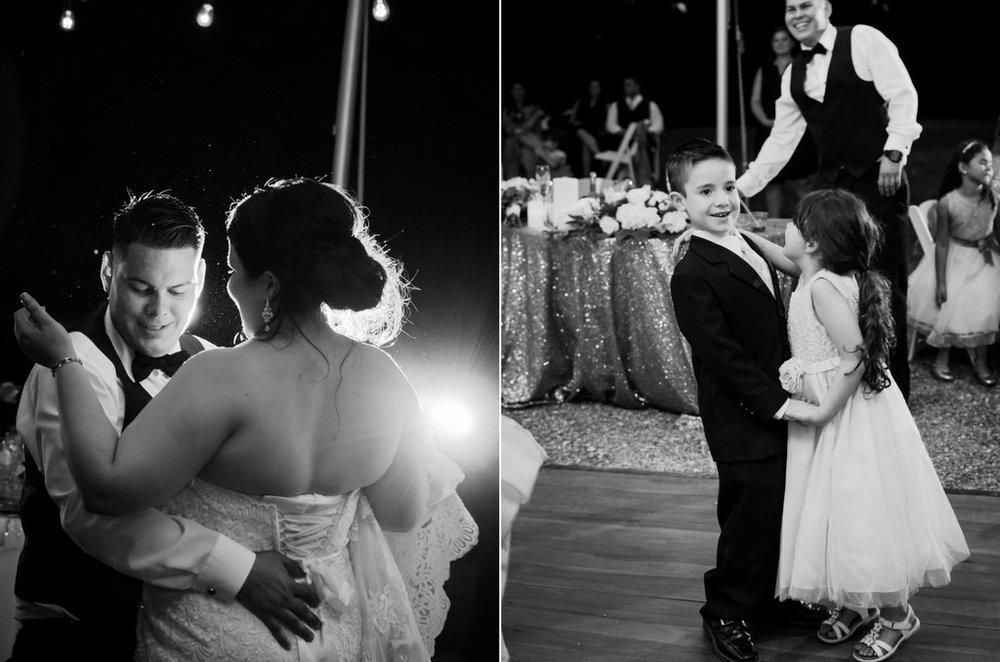 Grandale-Manor-Nashville-Spanish-Latin-Wedding-Photographer+25
