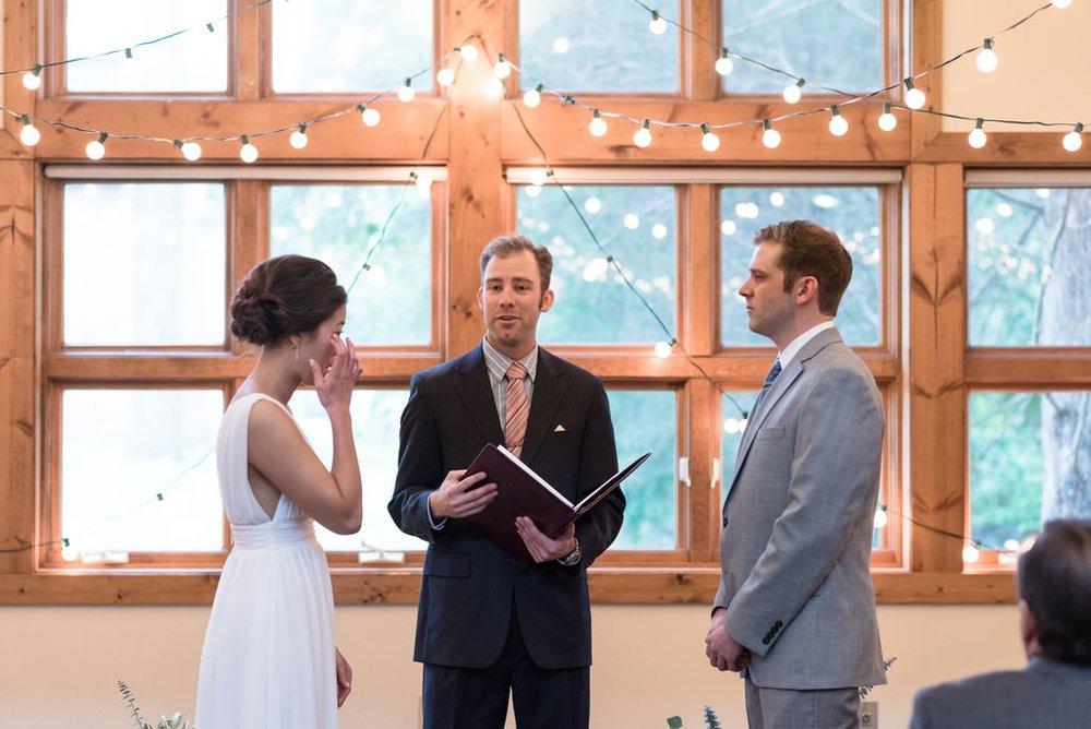 Samantha-Matt-Travellers-Rest-Plantation-Spring-Wedding-Nashville-Wedding-Photographers+10
