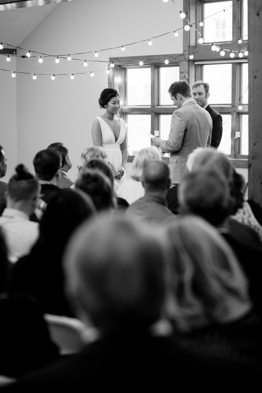 Samantha-Matt-Travellers-Rest-Plantation-Spring-Wedding-Nashville-Wedding-Photographers+14