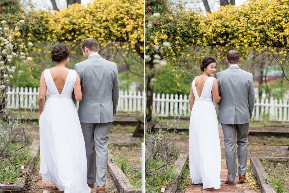 Samantha-Matt-Travellers-Rest-Plantation-Spring-Wedding-Nashville-Wedding-Photographers+20