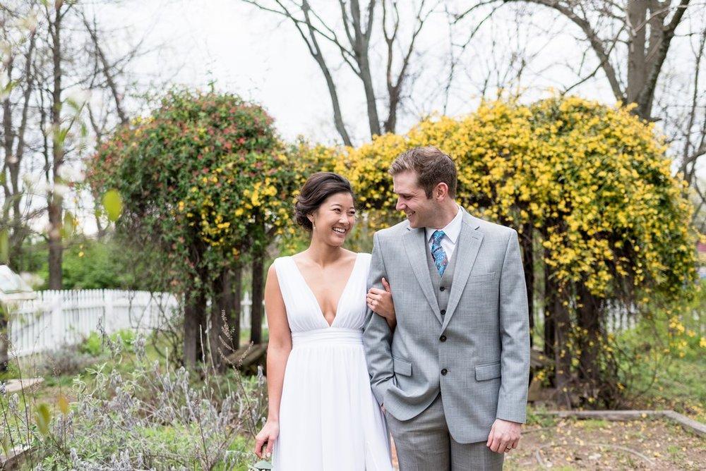 Samantha-Matt-Travellers-Rest-Plantation-Spring-Wedding-Nashville-Wedding-Photographers+24