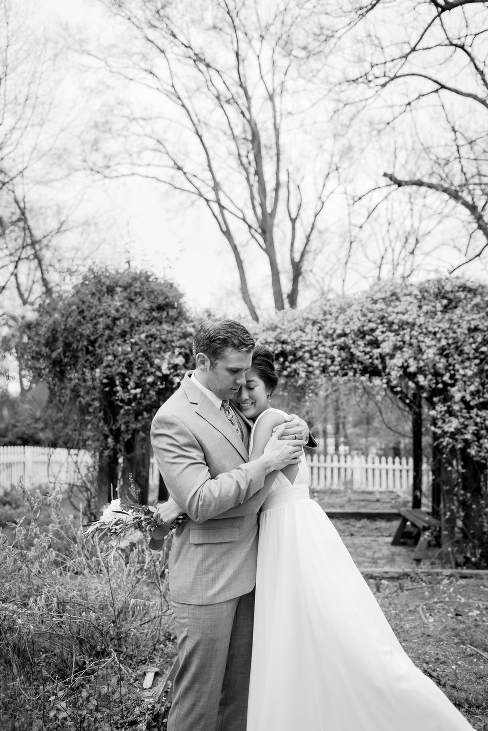 Samantha-Matt-Travellers-Rest-Plantation-Spring-Wedding-Nashville-Wedding-Photographers+25