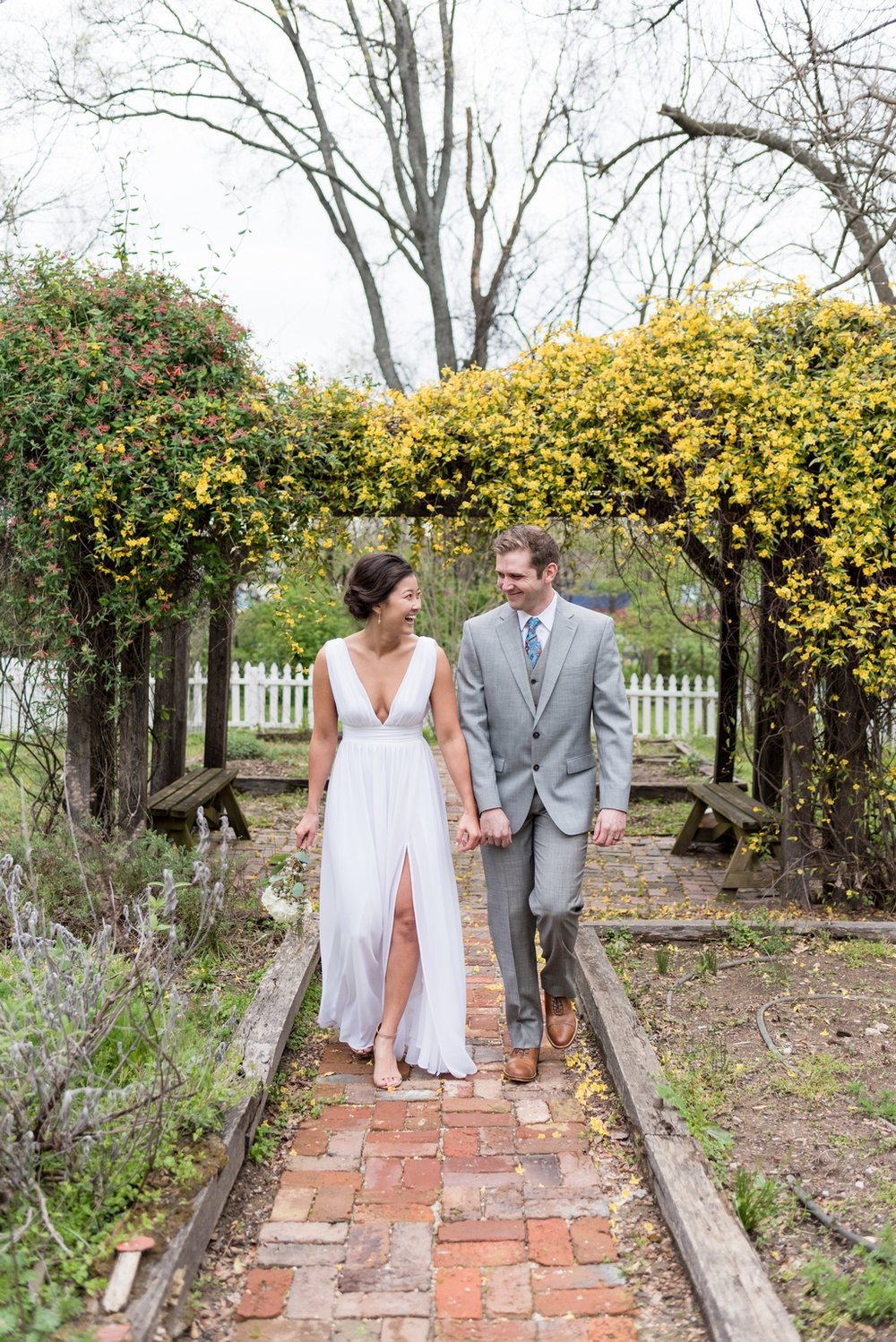 Samantha-Matt-Travellers-Rest-Plantation-Spring-Wedding-Nashville-Wedding-Photographers+22
