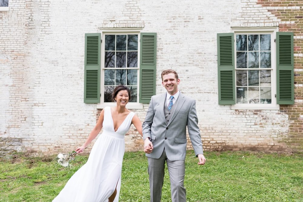 Samantha-Matt-Travellers-Rest-Plantation-Spring-Wedding-Nashville-Wedding-Photographers+27