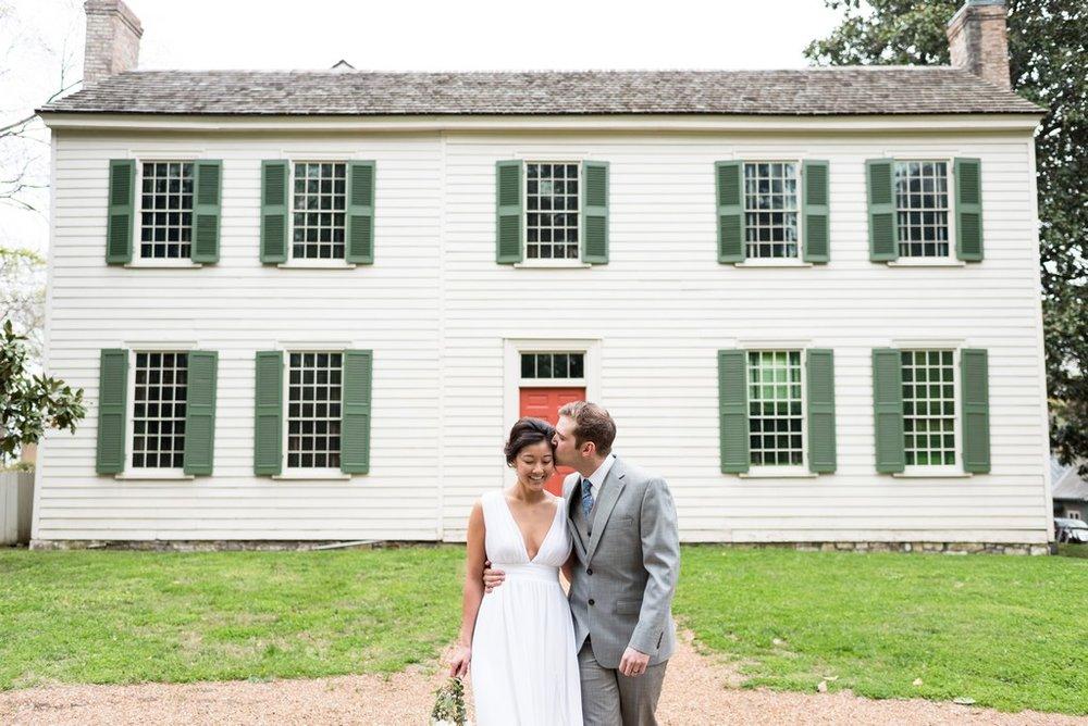 Samantha-Matt-Travellers-Rest-Plantation-Spring-Wedding-Nashville-Wedding-Photographers+29