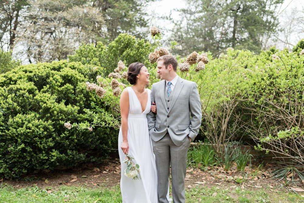 Samantha-Matt-Travellers-Rest-Plantation-Spring-Wedding-Nashville-Wedding-Photographers+31