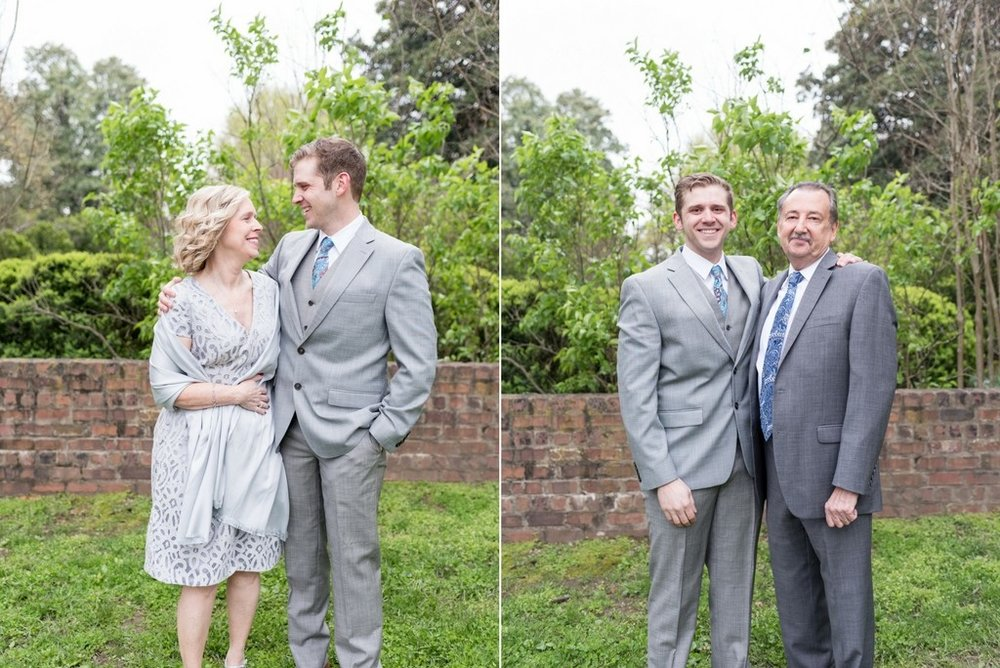 Samantha-Matt-Travellers-Rest-Plantation-Spring-Wedding-Nashville-Wedding-Photographers+32