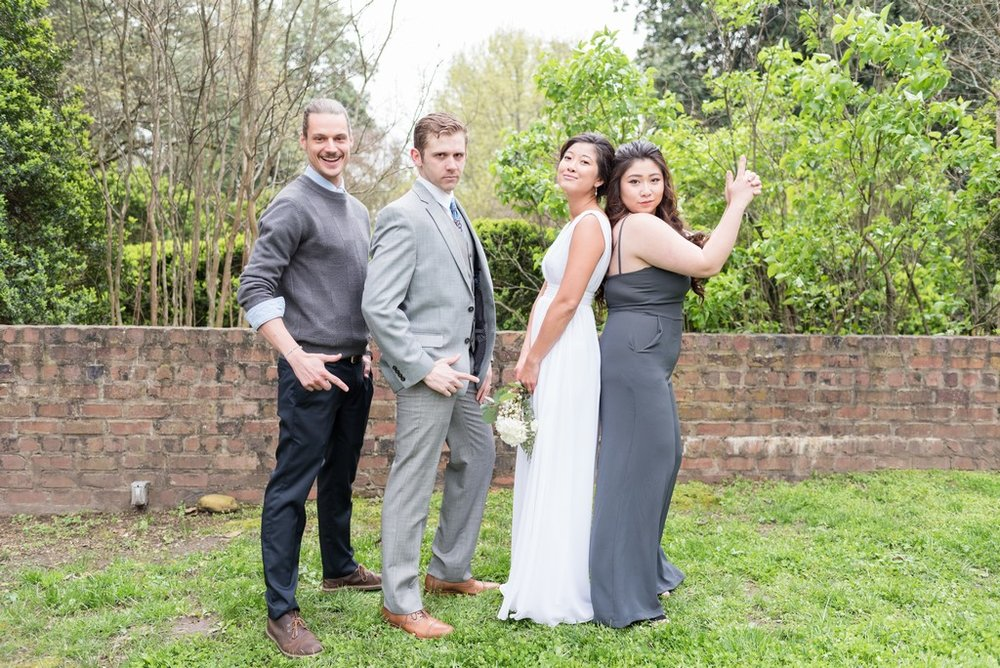 Samantha-Matt-Travellers-Rest-Plantation-Spring-Wedding-Nashville-Wedding-Photographers+35