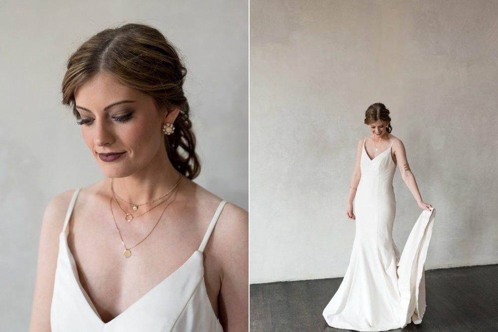 Boho-Spring-Ruby-Nashville-Wedding+2