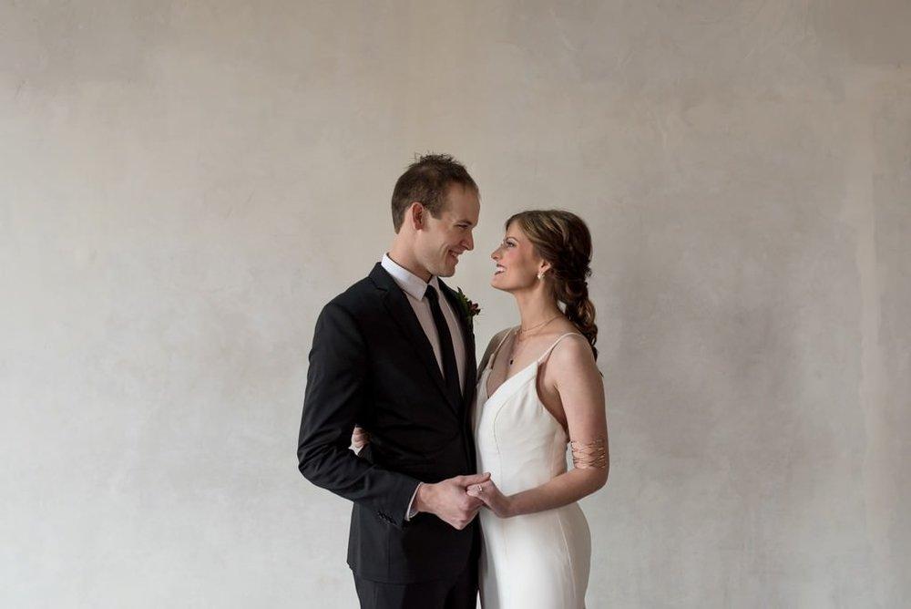 Boho-Spring-Ruby-Nashville-Wedding+3