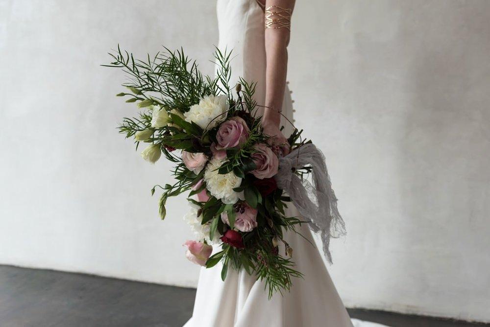 Boho-Spring-Ruby-Nashville-Wedding+4