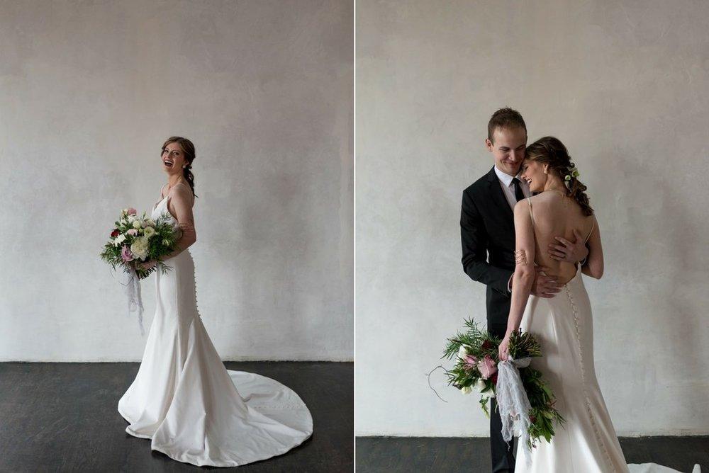 Boho-Spring-Ruby-Nashville-Wedding+5