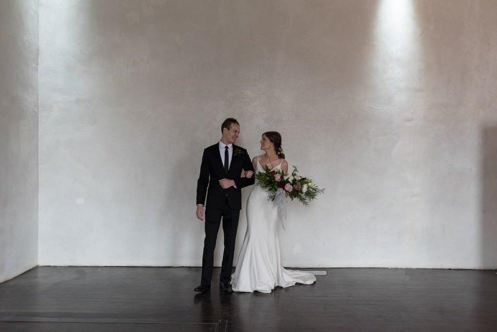 Boho-Spring-Ruby-Nashville-Wedding+7