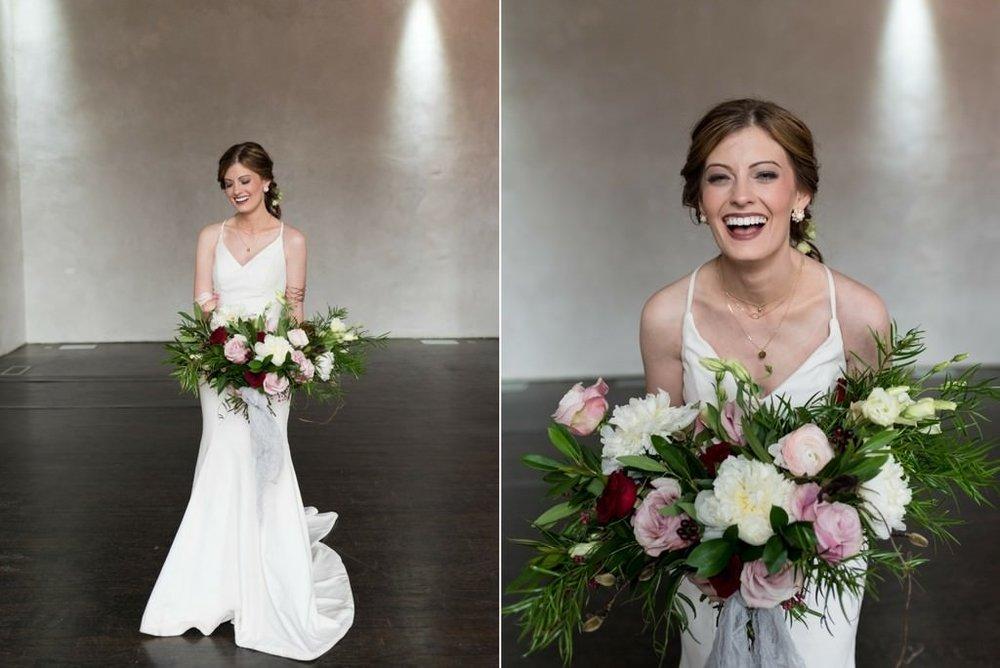 Boho-Spring-Ruby-Nashville-Wedding+9