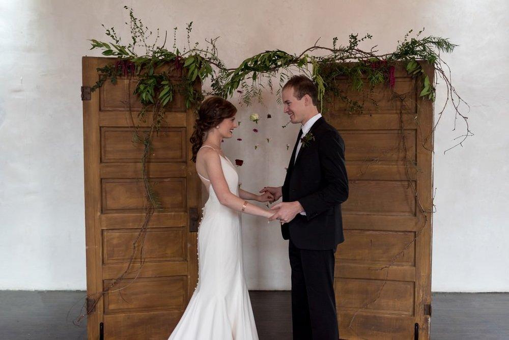 Boho-Spring-Ruby-Nashville-Wedding+10