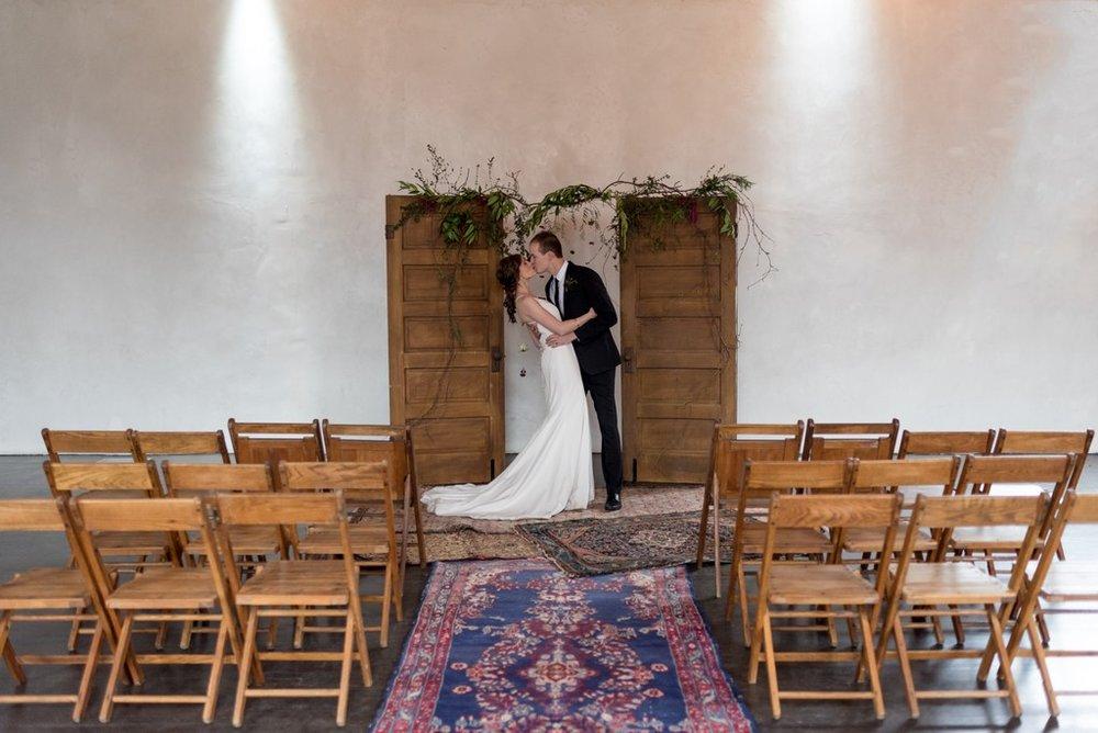 Boho-Spring-Ruby-Nashville-Wedding+11