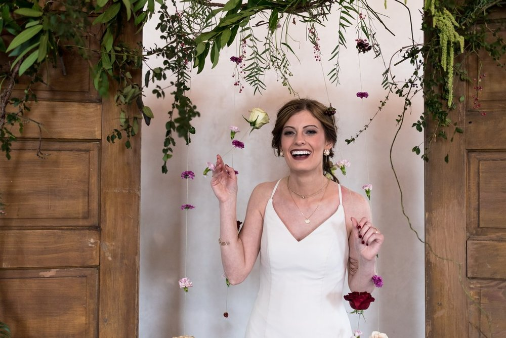 Boho-Spring-Ruby-Nashville-Wedding+12