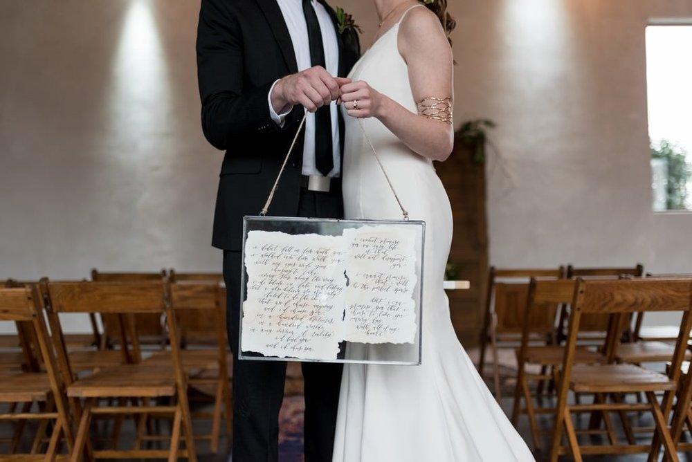Boho-Spring-Ruby-Nashville-Wedding+13