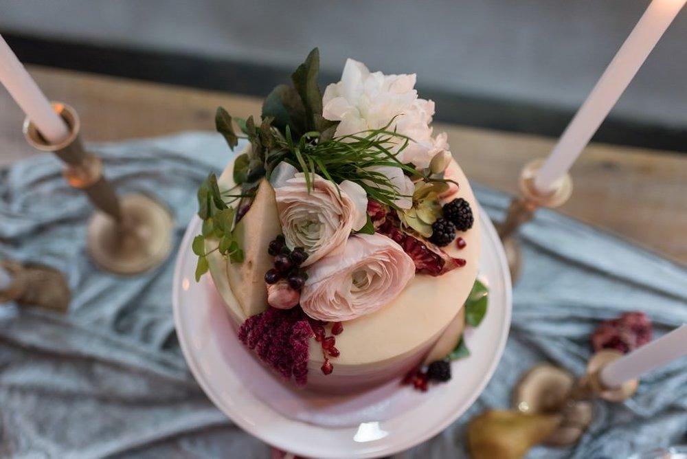 Boho-Spring-Ruby-Nashville-Wedding+19