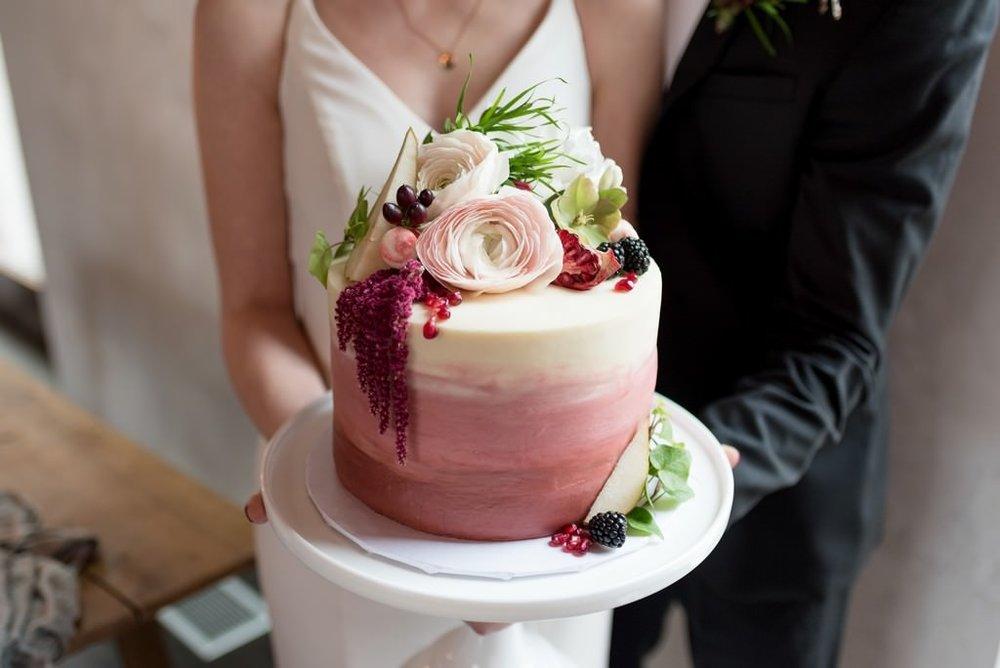 Boho-Spring-Ruby-Nashville-Wedding+21