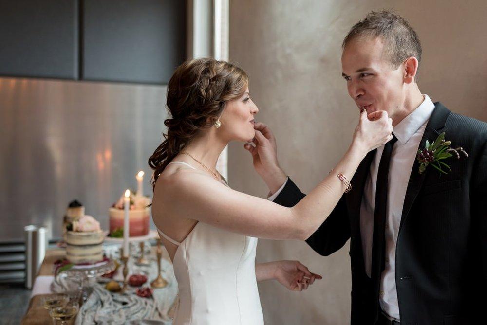 Boho-Spring-Ruby-Nashville-Wedding+22