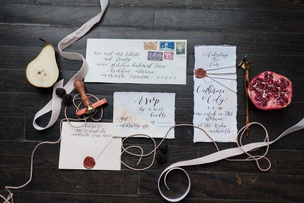 Boho-Spring-Ruby-Nashville-Wedding+24