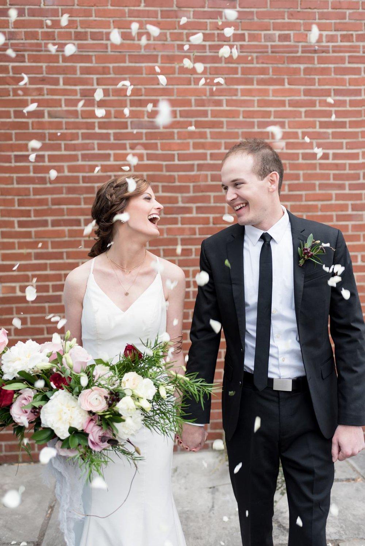 Boho-Spring-Ruby-Nashville-Wedding+25