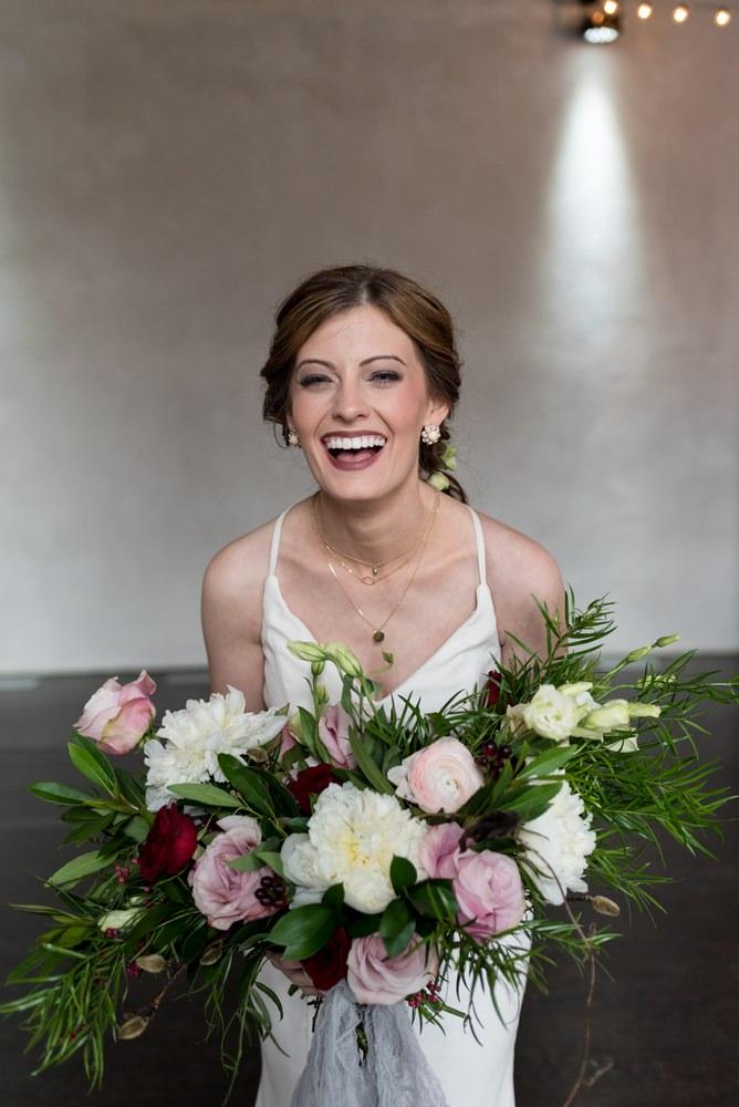 Nashville-wedding-photographers-The-Ruby-Boho-Wedding