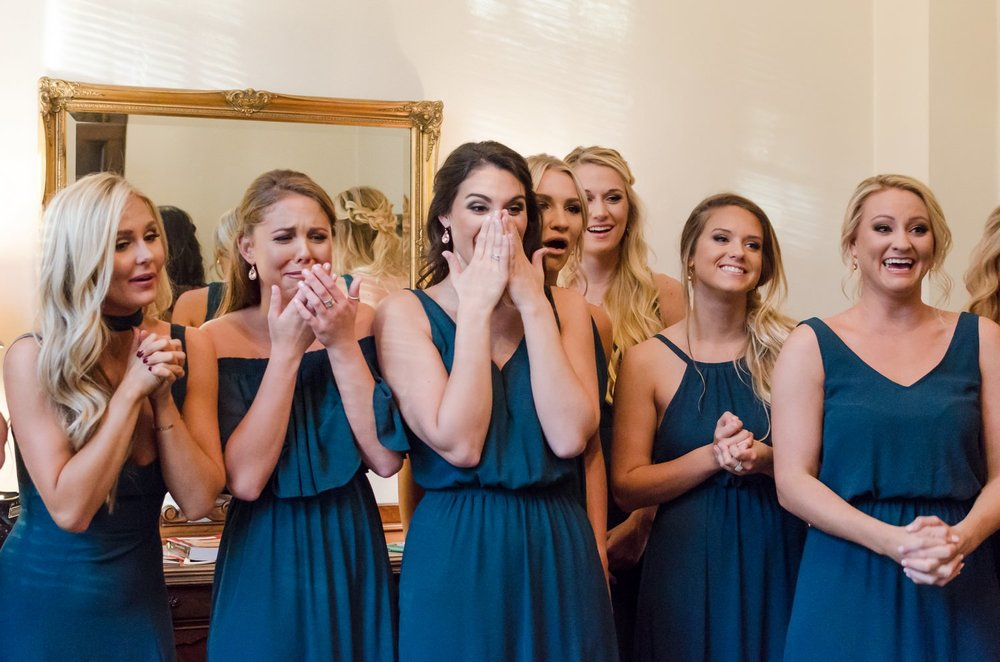 Nashville-wedding-photographers-Bridal-Party-Scarritt-Bennett
