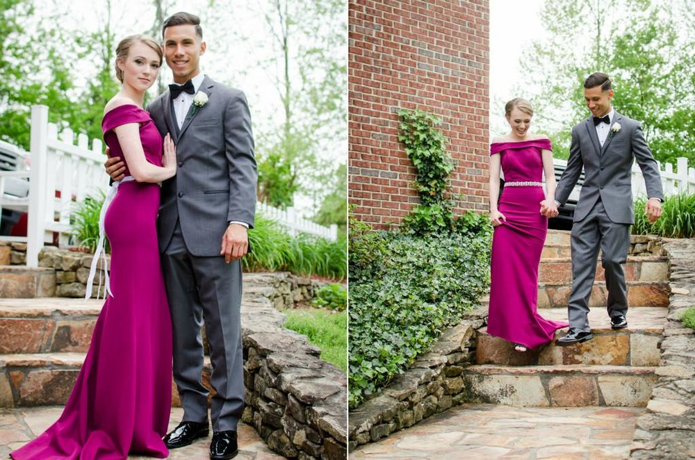 Middle-Tennessee-Senior-Prom-Pictures-Nashville-Senior-Photography-Session+1