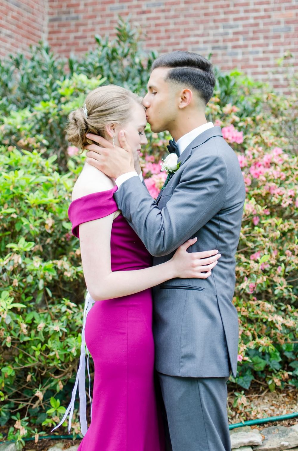 Middle-Tennessee-Senior-Prom-Pictures-Nashville-Senior-Photography-Session+2