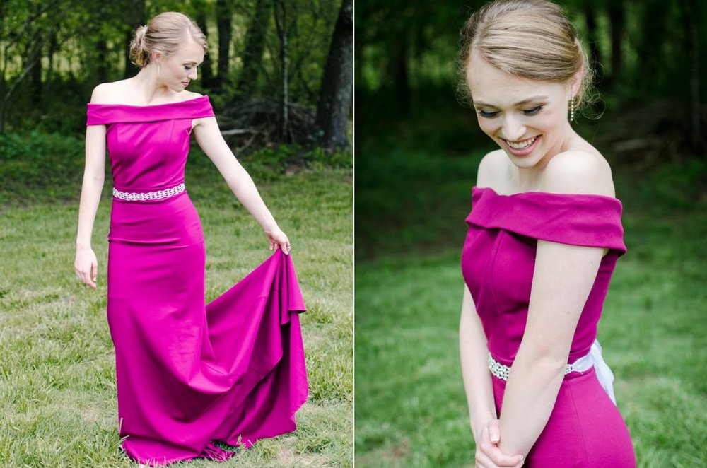 Middle-Tennessee-Senior-Prom-Pictures-Nashville-Senior-Photography-Session+3