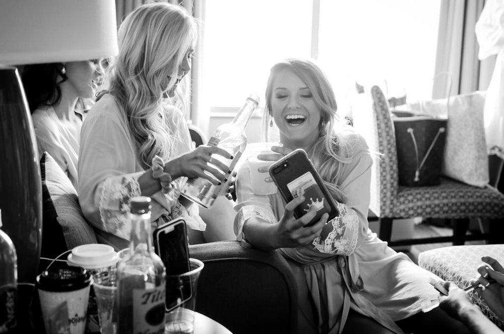 Scarritt-Bennett-Tennessee-Fall-Wedding-Nashville-Wedding-Photographers+1