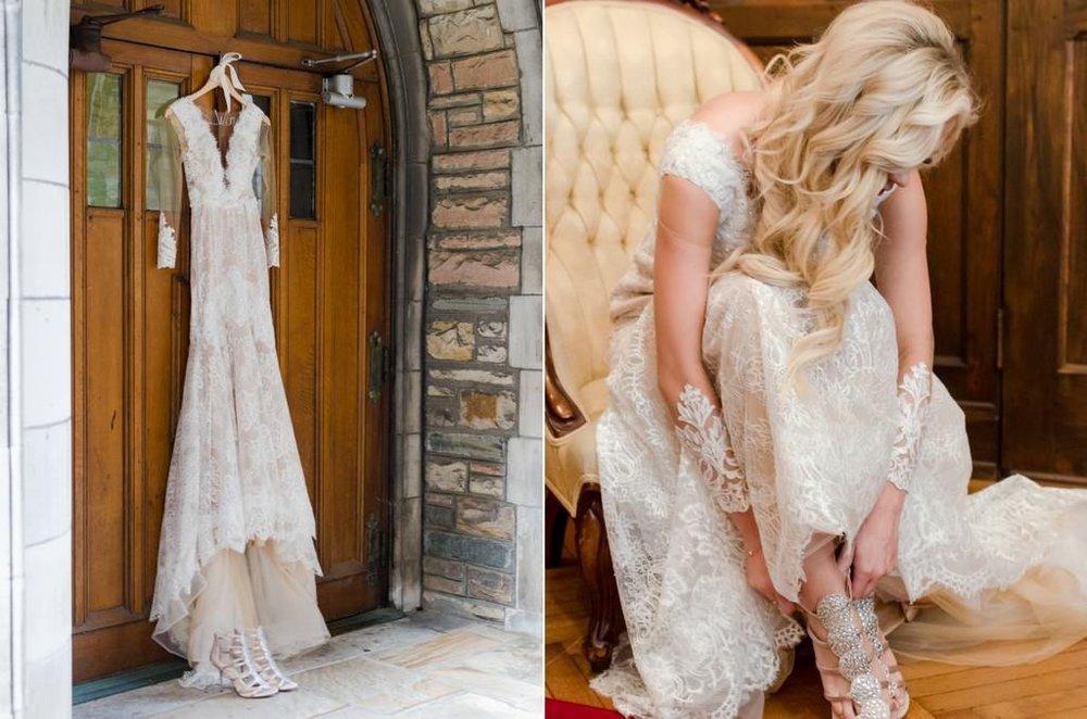 Scarritt-Bennett-Tennessee-Fall-Wedding-Nashville-Wedding-Photographers+2