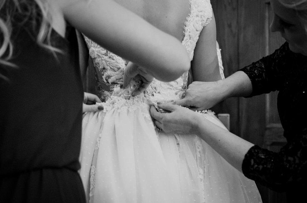 Scarritt-Bennett-Tennessee-Fall-Wedding-Nashville-Wedding-Photographers+3