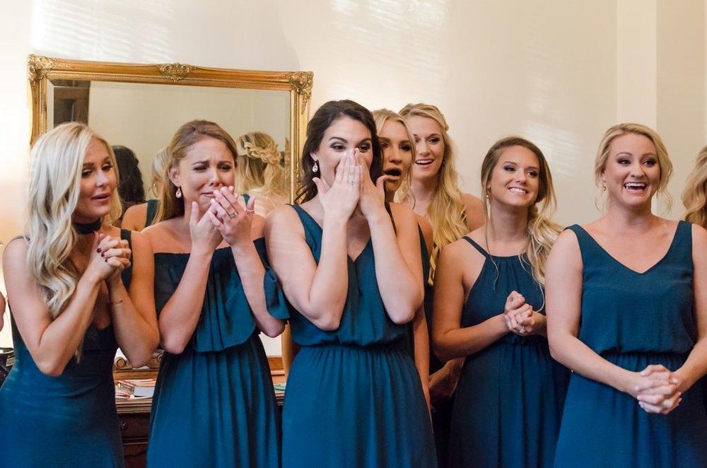 Scarritt-Bennett-Tennessee-Fall-Wedding-Nashville-Wedding-Photographers+4