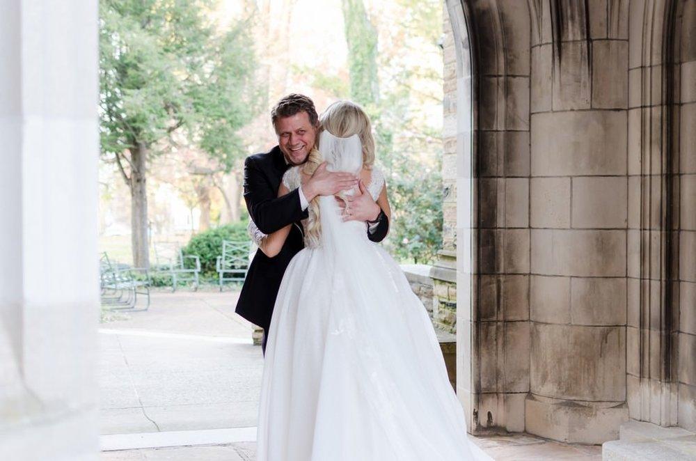 Scarritt-Bennett-Tennessee-Fall-Wedding-Nashville-Wedding-Photographers+6