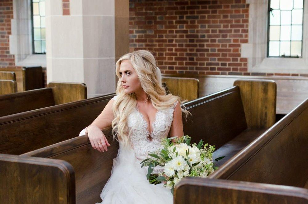 Scarritt-Bennett-Tennessee-Fall-Wedding-Nashville-Wedding-Photographers+7