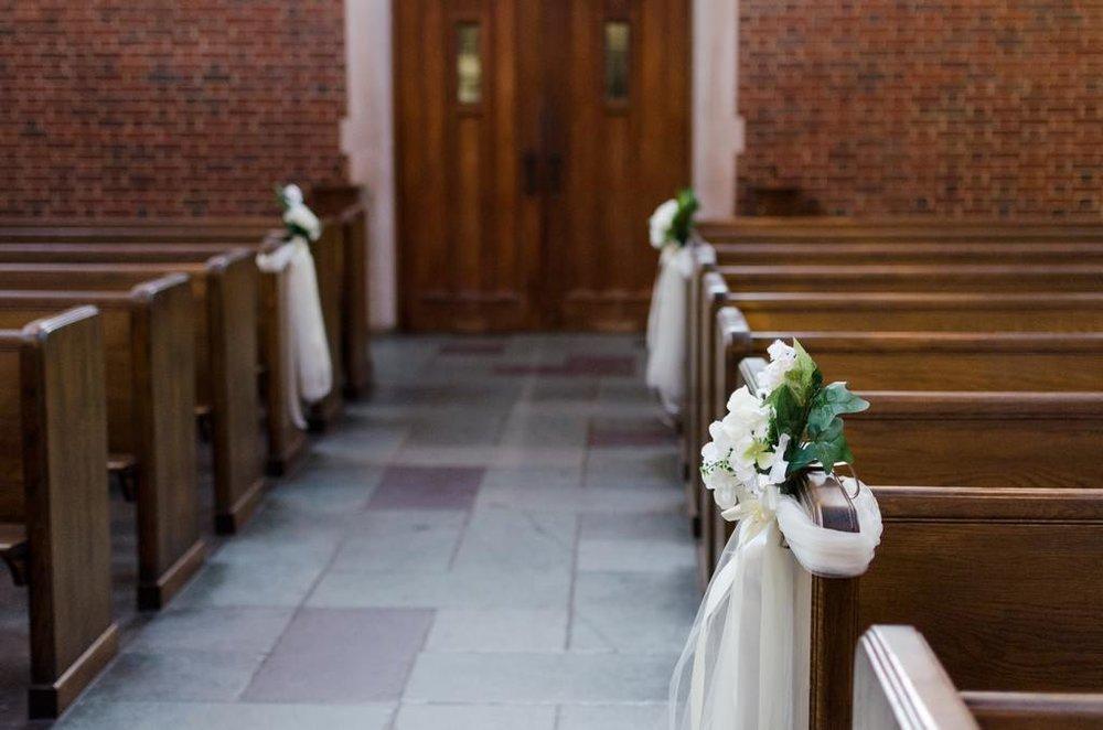 Scarritt-Bennett-Tennessee-Fall-Wedding-Nashville-Wedding-Photographers+9
