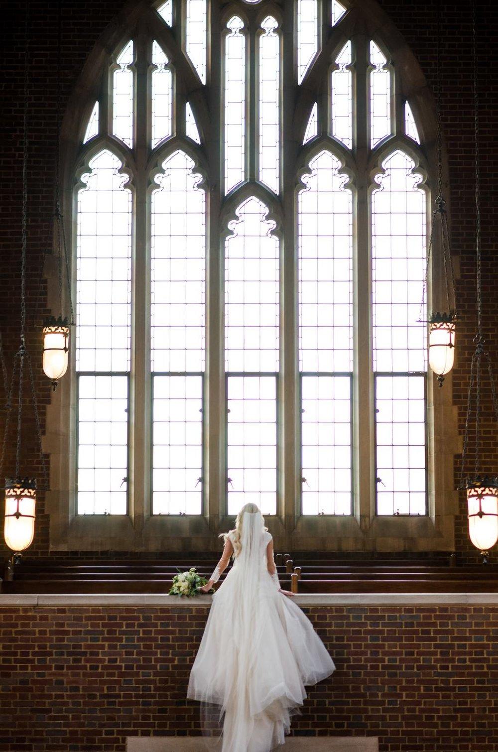 Scarritt-Bennett-Tennessee-Fall-Wedding-Nashville-Wedding-Photographers+8