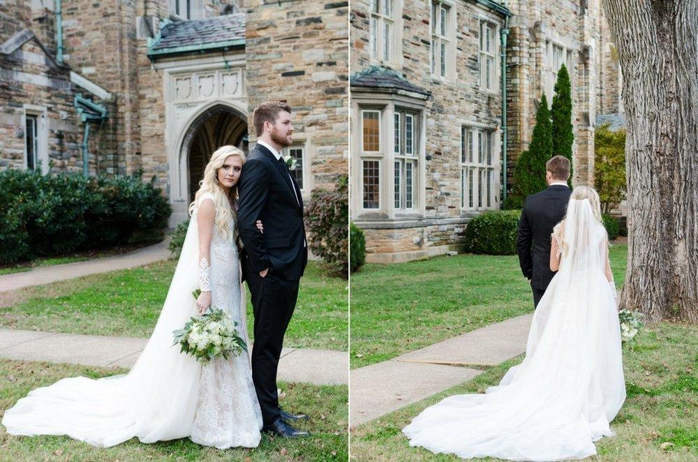 Scarritt-Bennett-Tennessee-Fall-Wedding-Nashville-Wedding-Photographers+11